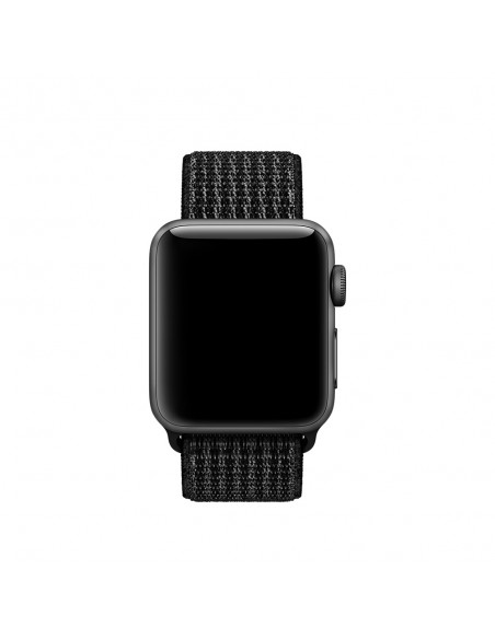 apple-38mm-black-pure-platinum-nike-sport-loop-3.jpg