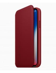 apple-mrqd2zm-a-matkapuhelimen-suojakotelo-14-7-cm-5-8-folio-kotelo-punainen-1.jpg