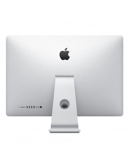 apple-imac-68-6-cm-27-5120-x-2880-pikselia-8-sukupolven-intel-core-i5-8-gb-ddr4-sdram-1000-fusion-drive-amd-radeon-pro-3.jpg