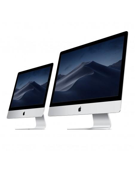 apple-imac-68-6-cm-27-5120-x-2880-pixels-8th-gen-intel-core-i5-8-gb-ddr4-sdram-1000-fusion-drive-amd-radeon-pro-575x-macos-4.jpg