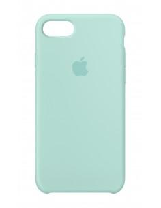 apple-mrr72zm-a-mobiltelefonfodral-11-9-cm-4-7-omslag-turkos-1.jpg
