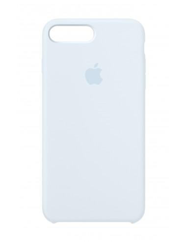 apple-mrr92zm-a-matkapuhelimen-suojakotelo-14-cm-5-5-suojus-sininen-1.jpg