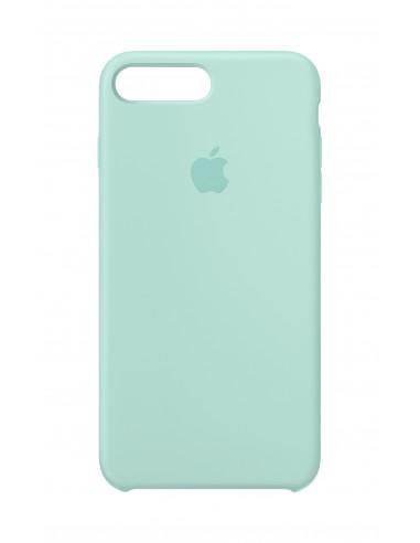 apple-mrra2zm-a-matkapuhelimen-suojakotelo-14-cm-5-5-suojus-turkoosi-1.jpg