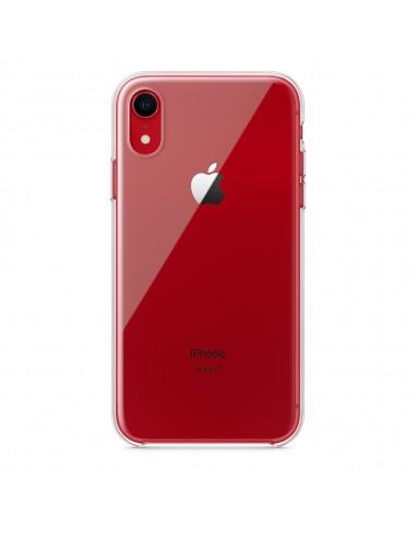 apple-mrw62zm-a-matkapuhelimen-suojakotelo-suojus-lapinakyva-1.jpg