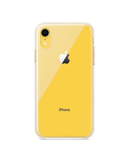 apple-mrw62zm-a-mobiltelefonfodral-omslag-transparent-2.jpg