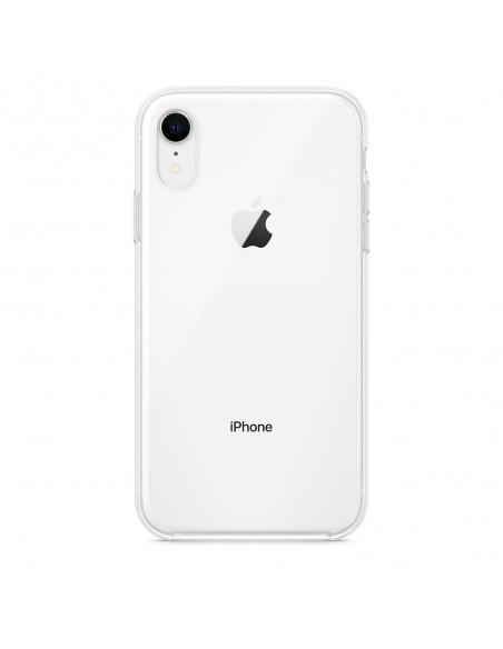 apple-mrw62zm-a-mobiltelefonfodral-omslag-transparent-3.jpg