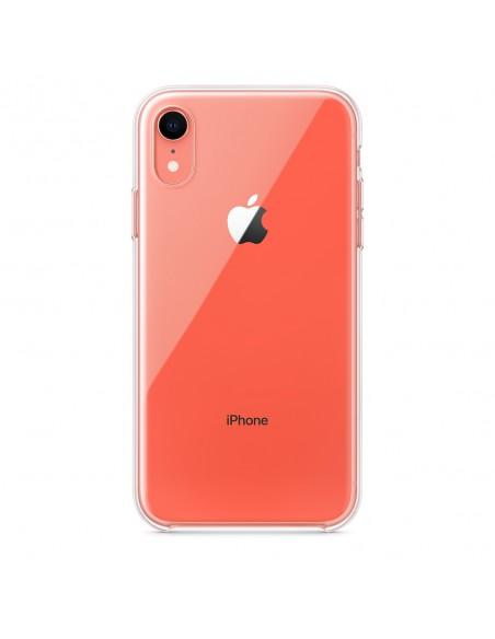 apple-mrw62zm-a-matkapuhelimen-suojakotelo-suojus-lapinakyva-4.jpg