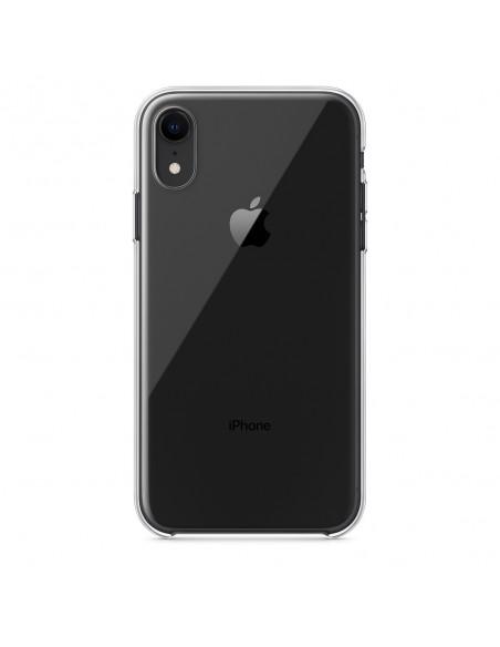 apple-mrw62zm-a-mobiltelefonfodral-omslag-transparent-5.jpg