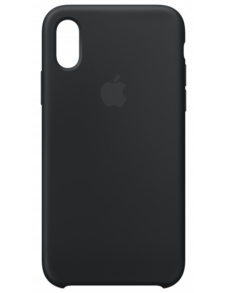 apple-mrw72zm-a-matkapuhelimen-suojakotelo-14-7-cm-5-8-suojus-musta-1.jpg