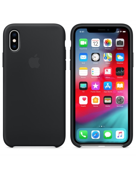 apple-mrw72zm-a-mobile-phone-case-14-7-cm-5-8-cover-black-3.jpg