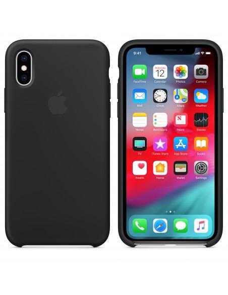 apple-mrw72zm-a-mobiltelefonfodral-14-7-cm-5-8-omslag-svart-3.jpg