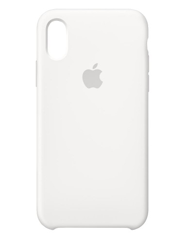 apple-mrw82zm-a-mobile-phone-case-14-7-cm-5-8-skin-white-1.jpg