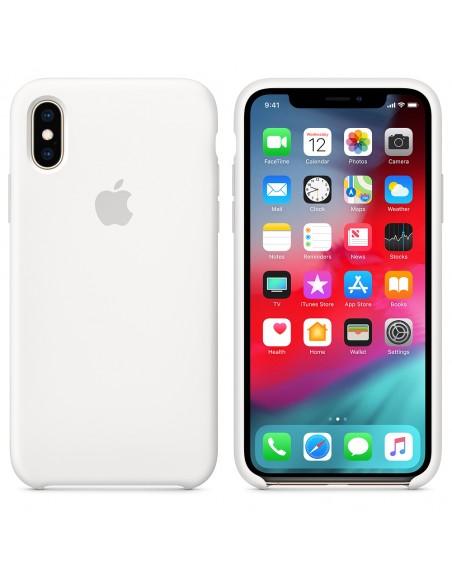 apple-mrw82zm-a-mobiltelefonfodral-14-7-cm-5-8-skal-vit-2.jpg