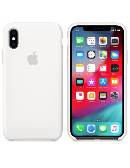 apple-mrw82zm-a-mobiltelefonfodral-14-7-cm-5-8-skal-vit-4.jpg