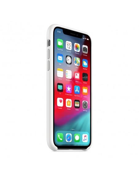 apple-mrw82zm-a-matkapuhelimen-suojakotelo-14-7-cm-5-8-nahkakotelo-valkoinen-5.jpg