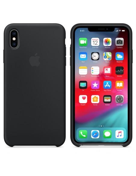 apple-mrwe2zm-a-mobiltelefonfodral-16-5-cm-6-5-skal-svart-4.jpg