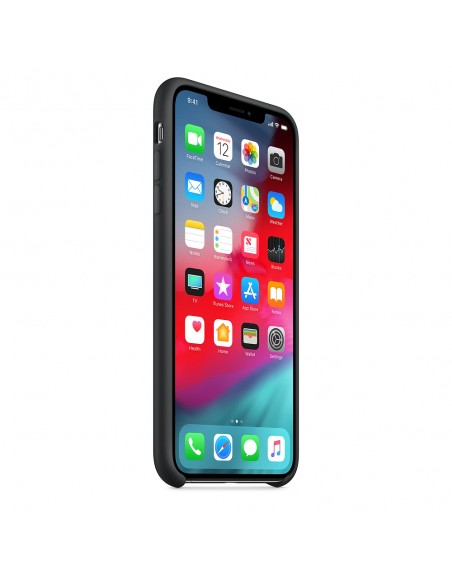 apple-mrwe2zm-a-mobile-phone-case-16-5-cm-6-5-skin-black-5.jpg