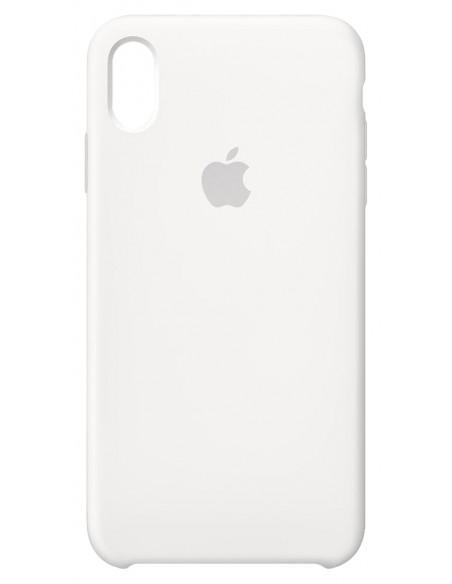 apple-mrwf2zm-a-mobile-phone-case-16-5-cm-6-5-skin-white-1.jpg