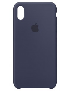 apple-mrwg2zm-a-mobile-phone-case-16-5-cm-6-5-skin-blue-1.jpg