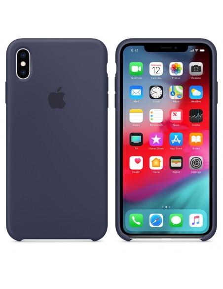 apple-mrwg2zm-a-mobile-phone-case-16-5-cm-6-5-skin-blue-3.jpg