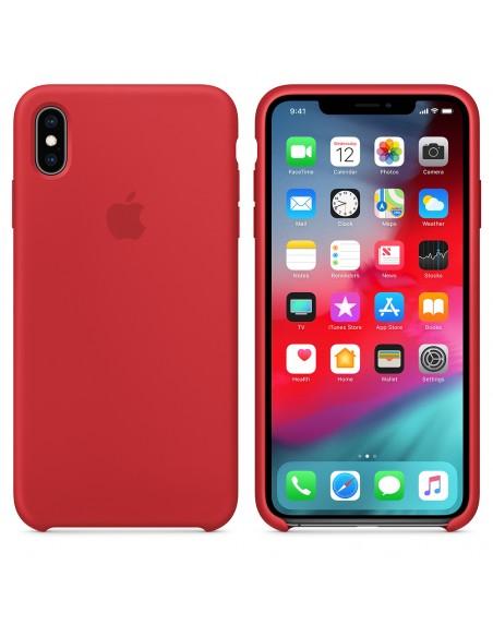 apple-mrwh2zm-a-matkapuhelimen-suojakotelo-16-5-cm-6-5-nahkakotelo-punainen-4.jpg