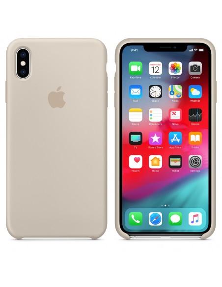 apple-mrwj2zm-a-mobile-phone-case-16-5-cm-6-5-skin-grey-3.jpg