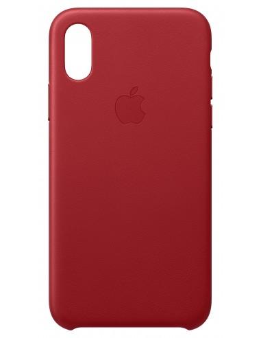apple-mrwk2zm-a-mobile-phone-case-14-7-cm-5-8-cover-red-1.jpg
