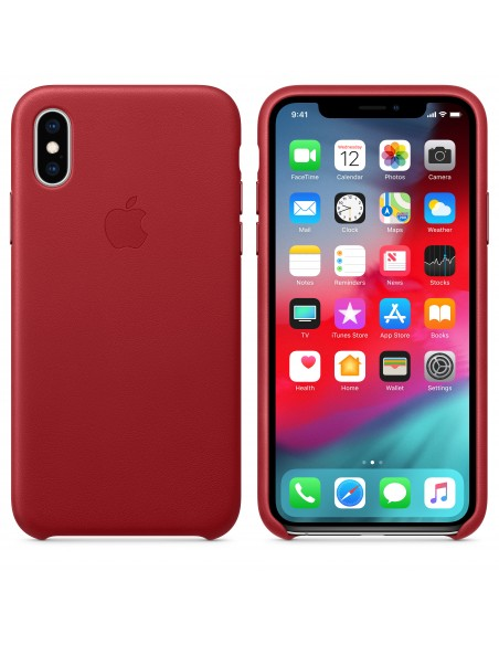 apple-mrwk2zm-a-mobile-phone-case-14-7-cm-5-8-cover-red-2.jpg
