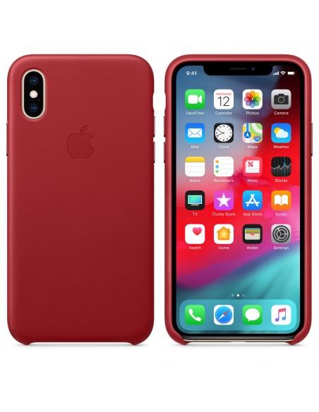 apple-mrwk2zm-a-matkapuhelimen-suojakotelo-14-7-cm-5-8-suojus-punainen-4.jpg