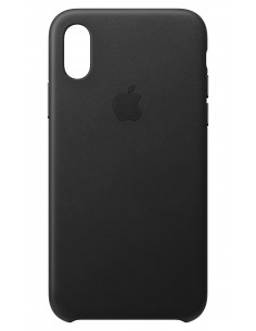 apple-mrwm2zm-a-matkapuhelimen-suojakotelo-14-7-cm-5-8-suojus-musta-1.jpg