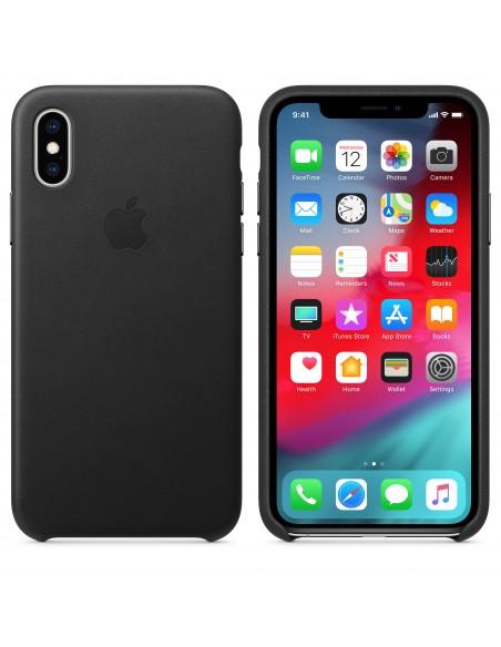 apple-mrwm2zm-a-mobiltelefonfodral-14-7-cm-5-8-omslag-svart-3.jpg