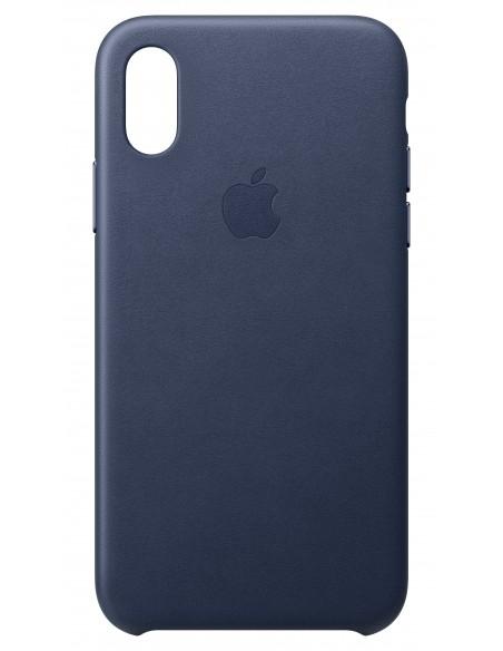 apple-mrwn2zm-a-mobiltelefonfodral-14-7-cm-5-8-omslag-bl-1.jpg