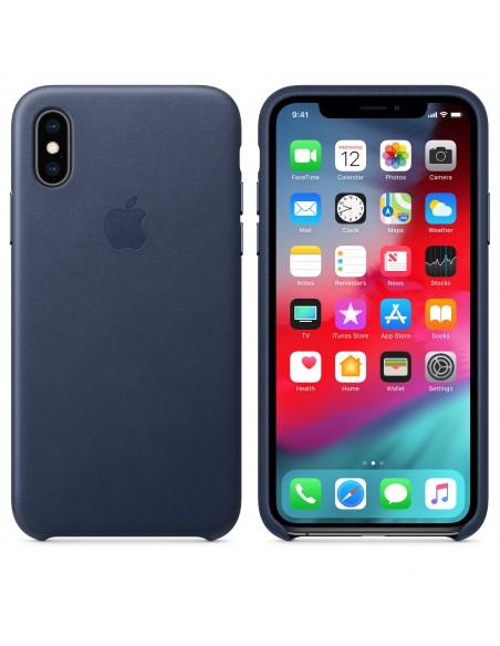 apple-mrwn2zm-a-mobiltelefonfodral-14-7-cm-5-8-omslag-bl-3.jpg