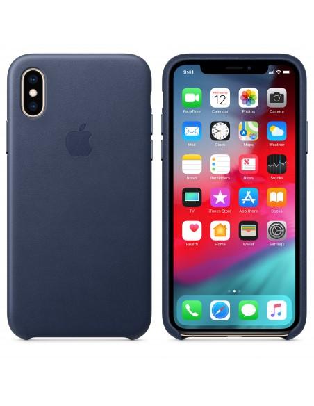 apple-mrwn2zm-a-matkapuhelimen-suojakotelo-14-7-cm-5-8-suojus-sininen-4.jpg