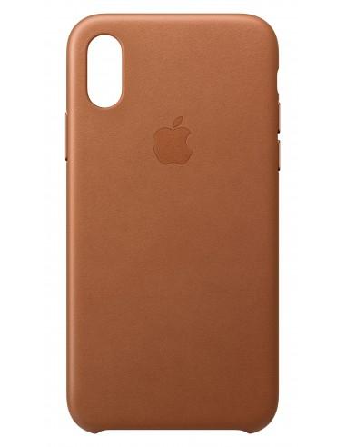apple-mrwp2zm-a-matkapuhelimen-suojakotelo-14-7-cm-5-8-suojus-ruskea-1.jpg