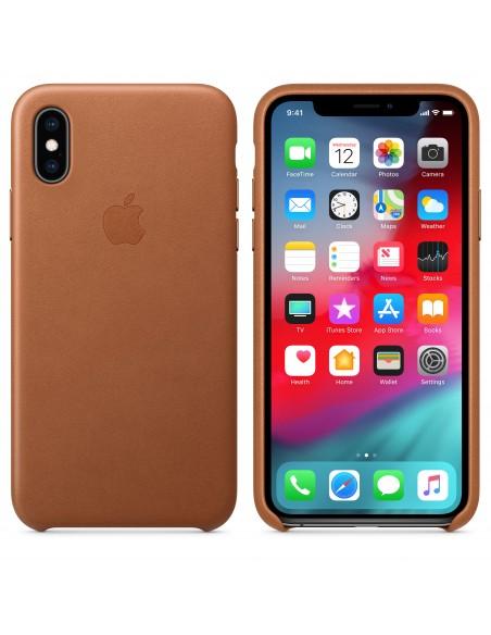 apple-mrwp2zm-a-matkapuhelimen-suojakotelo-14-7-cm-5-8-suojus-ruskea-2.jpg