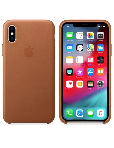 apple-mrwp2zm-a-mobiltelefonfodral-14-7-cm-5-8-omslag-brun-4.jpg