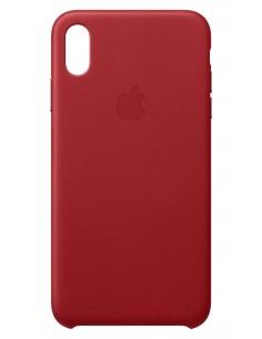 apple-mrwq2zm-a-mobile-phone-case-16-5-cm-6-5-cover-red-1.jpg