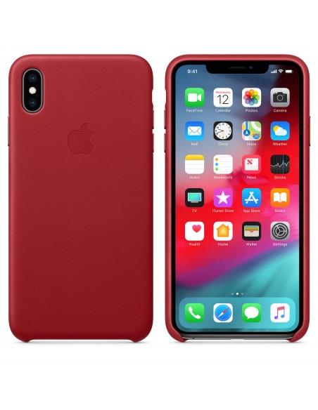 apple-mrwq2zm-a-matkapuhelimen-suojakotelo-16-5-cm-6-5-suojus-punainen-3.jpg