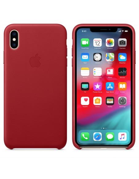 apple-mrwq2zm-a-matkapuhelimen-suojakotelo-16-5-cm-6-5-suojus-punainen-4.jpg