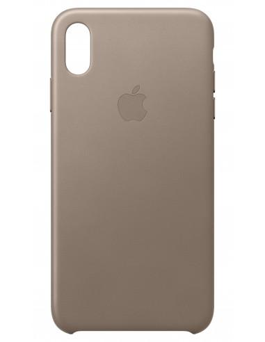 apple-mrwr2zm-a-mobiltelefonfodral-16-5-cm-6-5-omslag-mullvadsgr-1.jpg