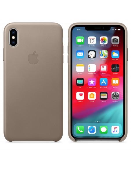 apple-mrwr2zm-a-matkapuhelimen-suojakotelo-16-5-cm-6-5-suojus-taupe-3.jpg