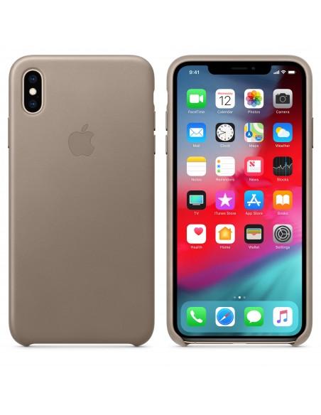 apple-mrwr2zm-a-matkapuhelimen-suojakotelo-16-5-cm-6-5-suojus-taupe-4.jpg