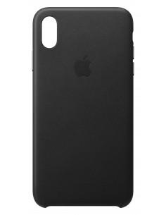apple-mrwt2zm-a-mobiltelefonfodral-16-5-cm-6-5-omslag-svart-1.jpg