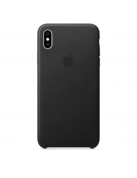 apple-mrwt2zm-a-matkapuhelimen-suojakotelo-16-5-cm-6-5-suojus-musta-2.jpg