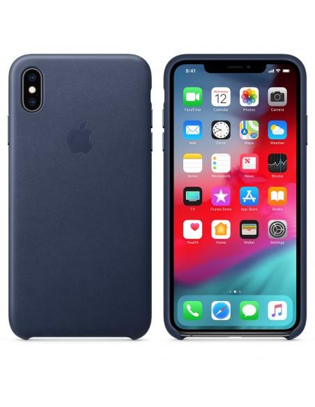 apple-mrwu2zm-a-mobiltelefonfodral-16-5-cm-6-5-omslag-bl-2.jpg