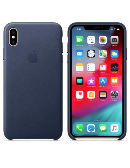 apple-mrwu2zm-a-matkapuhelimen-suojakotelo-16-5-cm-6-5-suojus-sininen-4.jpg