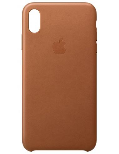 apple-mrwv2zm-a-matkapuhelimen-suojakotelo-16-5-cm-6-5-suojus-ruskea-1.jpg