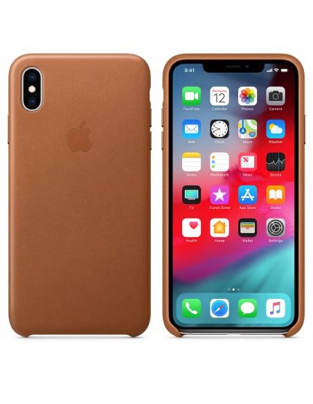apple-mrwv2zm-a-matkapuhelimen-suojakotelo-16-5-cm-6-5-suojus-ruskea-4.jpg