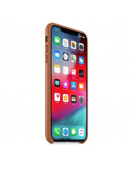apple-mrwv2zm-a-matkapuhelimen-suojakotelo-16-5-cm-6-5-suojus-ruskea-5.jpg
